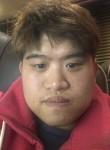 한스타, 27 лет, 서울특별시