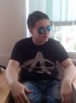 Viktor, 26, Chelyabinsk