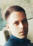 aleksey, 37  , Ivanteyevka (MO)