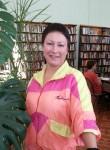 Tanyusha, 43, Moscow
