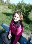 Tatyana, 40, Gryazovets