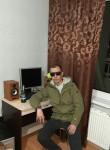 Andrey, 18  , Kirov (Kirov)
