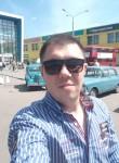 Artyem, 38  , Alapayevsk