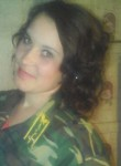 Ekaterina, 20  , Hunedoara