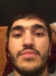 Alik, 25, Bishkek