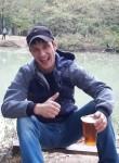 Roman Pachin, 30  , Krasnodar