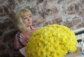 Anastasiya, 32 - Miscellaneous