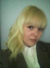 Anastasiya, 33, Russia, Nizhniy Novgorod