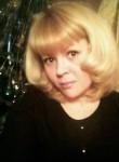 Anastasiya, 80  , Nizhniy Novgorod