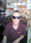 Талян, 35, Ivano-Frankvsk
