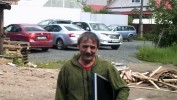 Kalistrat, 61 - Just Me Photography 5