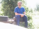Kalistrat, 61 - Just Me Photography 7