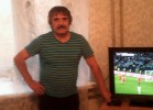 Kalistrat, 61 - Just Me Photography 11