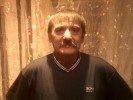 Kalistrat, 61 - Just Me Photography 21