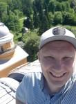 Anton, 37  , Gatchina