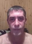 Yuriy, 40  , Moshkovo