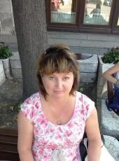 Ekaterina, 51, Russia, Perm