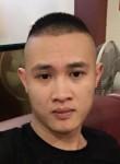 Quang Ngoc, 27, Bac Giang