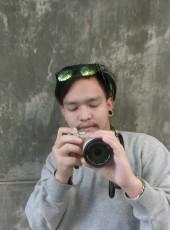 อาท, 22, Thailand, Bangkok