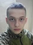 Vadim2206