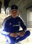 Дмитрий, 30 лет, Монастирище