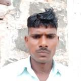 Anand, 22  , Mysore