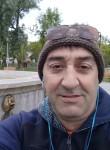 Khalit, 47  , Perm