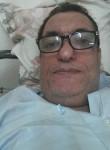 Masoud, 50  , Cairo