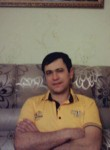 Ринат, 46  , Mamadysh