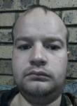 Tiaan, 26  , Klerksdorp