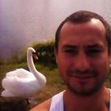 Piffagor, 35  , Kremenets