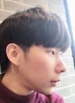Beom, 29  , Anyang-si