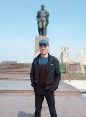 Ruslan , 36, Russia, Krasnodar