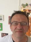 Alain, 55  , Metz