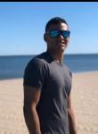 Steven, 21  , Las Palmas de Gran Canaria