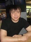 vitya, 40  , Altai