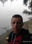 Aleksandr, 33  , Tiraspolul