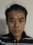 こうちゃん, 53  , Nagoya-shi