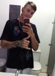 Mateus, 24  , Rio do Sul