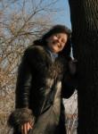 Olga, 57, Kherson
