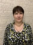 Mariya, 50  , Moscow