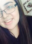 Elisa, 21 год, El Paso