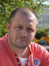 игорь, 38, Россия, Колпино