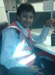 Samsad Alam, 25  , Doha