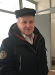 Николай., 69 лет, Белые Столбы