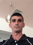 bircan, 42  , Sofia