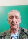 Aleksey , 65  , Khabarovsk