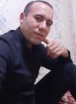 Temur, 45  , Kazan