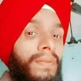 Jassi Singh, 33  , Una (Himachal Pradesh)