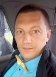Andrey, 36  , Shushenskoye